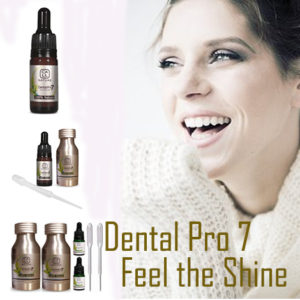 Dental Pro 7 Extremely Powerful
