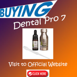 Buying Dental Pro 7