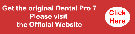 Discounted Dental Pro 7