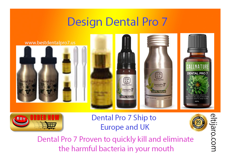 Dental pro 7 Potentially Save Thousands