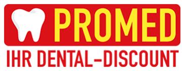 Pro Med Dental